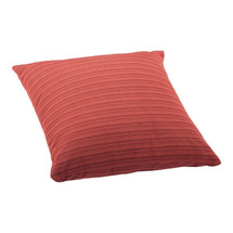 Doggy Large Outdoor Pillow By Zuo Vive