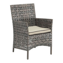 Pinery Dining Chair By Zuo Vive (Set Of Two)