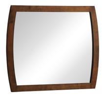 Portland Mirror By Zuo Modern