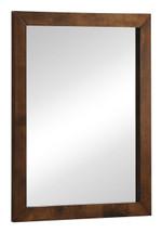 LA Mirror By Zuo Modern