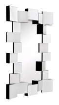 Centurian Mirror By Zuo Pure
