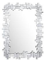 Choppy Mirror By Zuo Pure