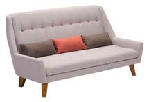 Namur Sofa By Zuo Modern
