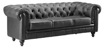 Aristocrat Sofa By Zuo Modern