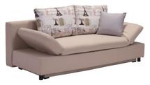 Serenity Sleeper Sofa By Zuo Era