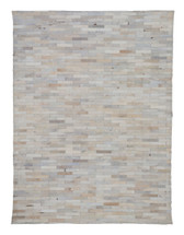 Washington Rug By Zuo Pure