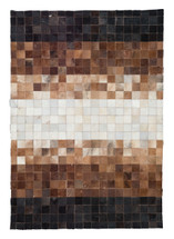 Nevada Rug By Zuo Pure