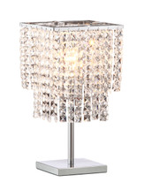 Falling Stars Table Lamp  By Zuo Pure