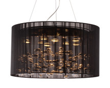 Symmetry Ceiling Lamp By Zuo Pure