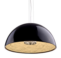 Atmosphere Ceiling Lamp By Zuo Pure