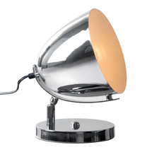Jog Table Lamp By Zuo Pure
