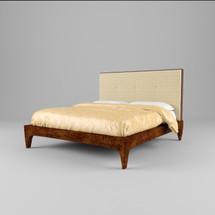 Model of Dream II Bed TA-KENO8306.1AFI