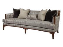 Welt Trim Callisto Sofa