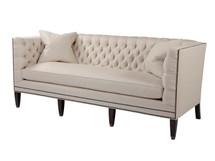 Caledonia II Sofa