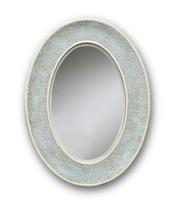 Eos Mirror by Currey & Company