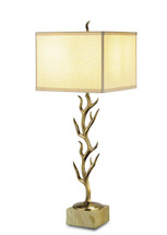 Algonquin Table Lamp By Currey & Company
