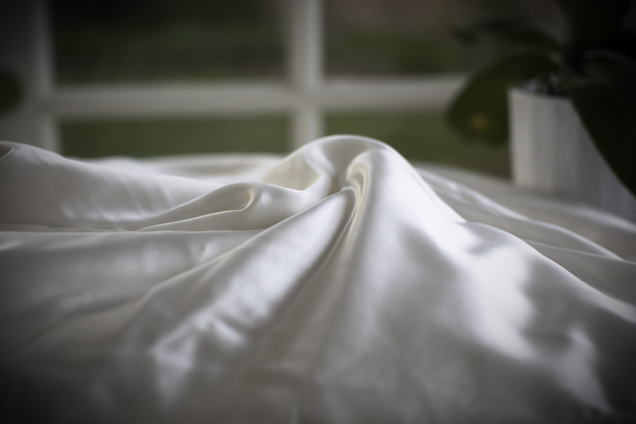 Cozy Earth Bamboo Sheets.Bamboo Sheet Set By Cozy Earth Laurel At Sunset Inc