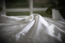 Bamboo Sheet Set by Cozy Earth