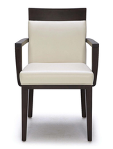 Burlington Arm Chair