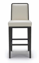 Clifton Barstool