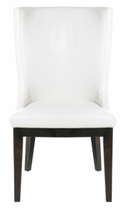 Kettner Dining Chair