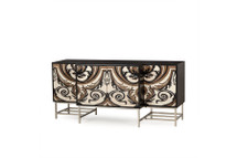 Damask Sideboard