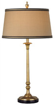 Suitor Table Lamp