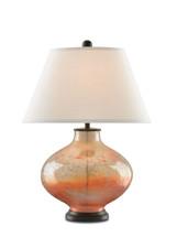 Pezzato Table Lamp