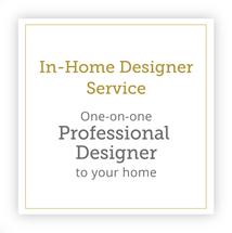 In-Home Design