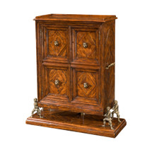 Park Cabinet by Theodore Alexander