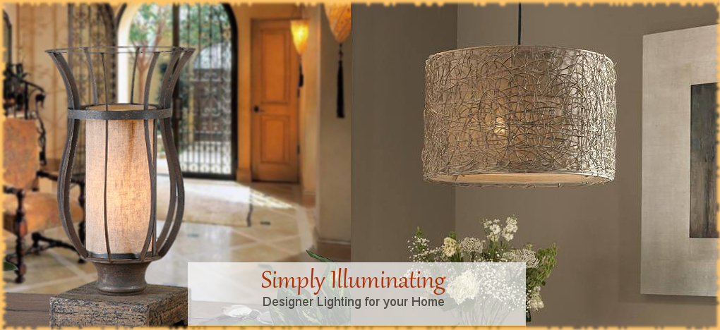 BellaSoleil.com - Tuscan, Mediterranean Style Lighting | FREE Shipping, No Sales Tax | BellaSoleil.com Tuscan Decor Since 1996