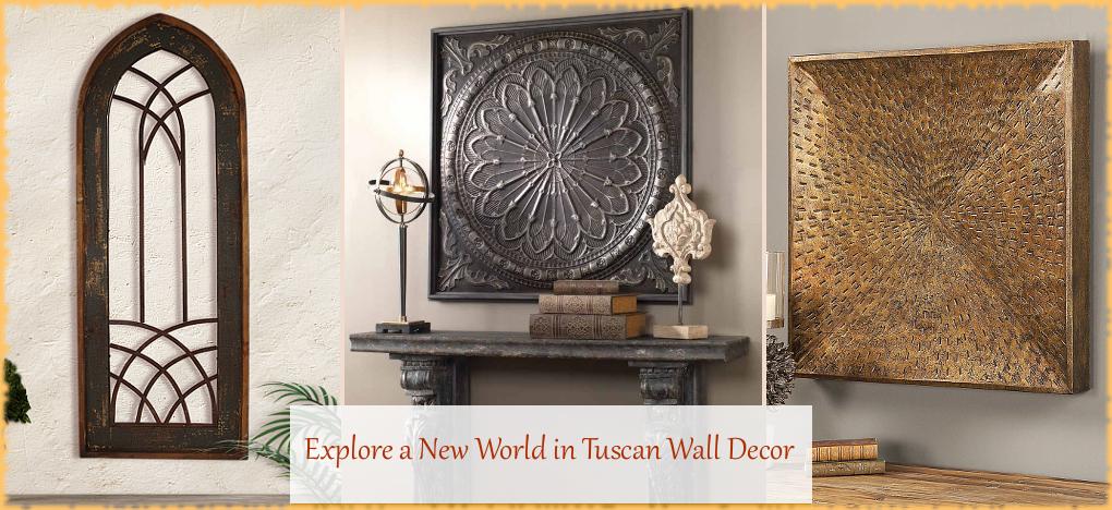 BellaSoleil.com - Tuscan, Mediterranean Style Wall Decor   FREE Shipping, No Sales Tax   BellaSoleil.com Tuscan Decor Since 1996