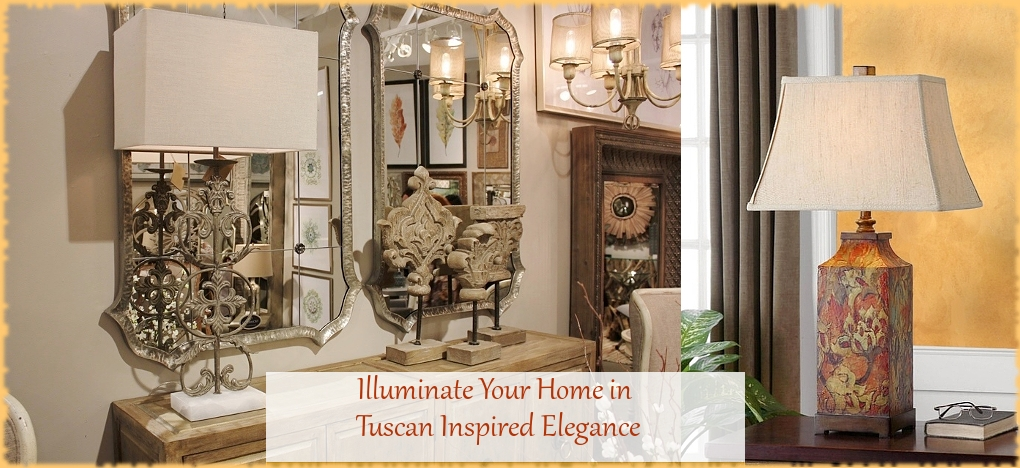 BellaSoleil.com - Tuscan, Mediterranean Style Lamps and Lighting   FREE Shipping, No Sales Tax   BellaSoleil.com Tuscan Decor Since 1996