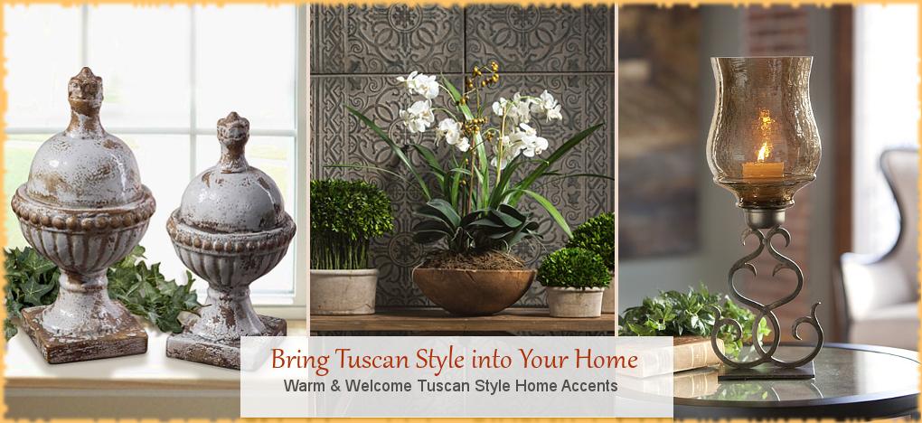 BellaSoleil.com - Tuscan, Mediterranean Style Home Decor   FREE Shipping, No Sales Tax   BellaSoleil.com Tuscan Decor Since 1996