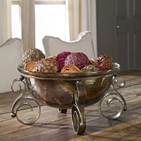 Tuscan Serving Trays