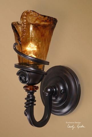 Uttermost Lighting Lamp 22481
