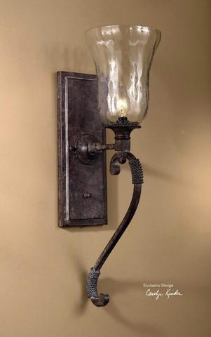 Uttermost Lighting Lamp 22418