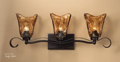 Uttermost Lighting Lamp 22801