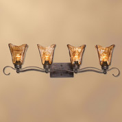 Uttermost Lighting Lamp 22845