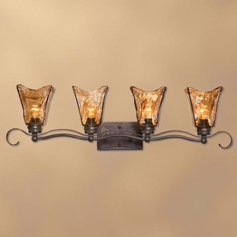 Uttermost Lighting Lamp 22845
