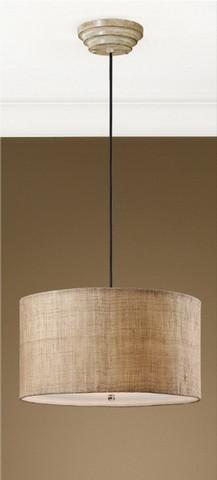 Uttermost Lighting Lamp 21933