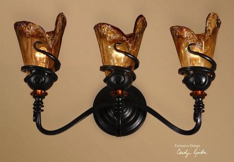 Uttermost Lighting Lamp 22860
