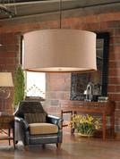 Uttermost Lighting Lamp 21932