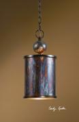 Tuscan Pendant Lamp