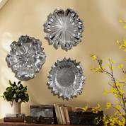 Tuscan Sunflower Wall Decor