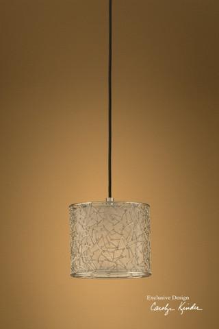 Tuscan Lighting