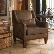 Tuscan Chairs
