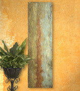 Tuscan Wall Decor