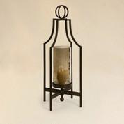Tuscan Lantern