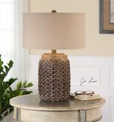 Tuscan Lamp